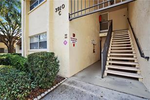 3910 44th St N, Unit #C2 - Photo 1