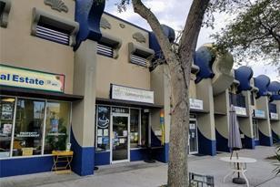 2450 Central Ave, Unit #204 - Photo 1