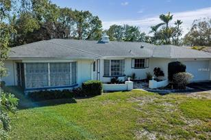 4452 Clearwater Harbor Dr N - Photo 1