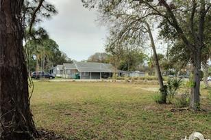 4530 County Rd 16 Rd - Photo 1