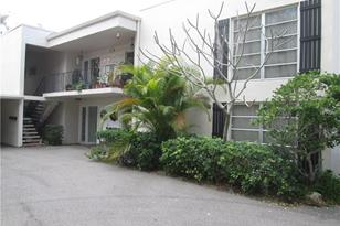 15 Country Club Dr, Unit #15 - Photo 1