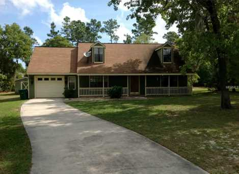 1460 Baxley  Ct - Photo 1