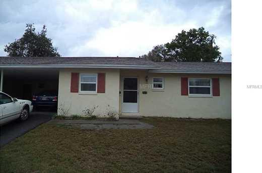 229 Elmwood  Ave #, Unit #280 - Photo 1