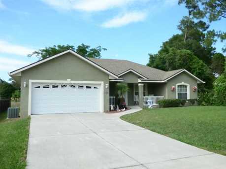 132 Floridana  Rd - Photo 1