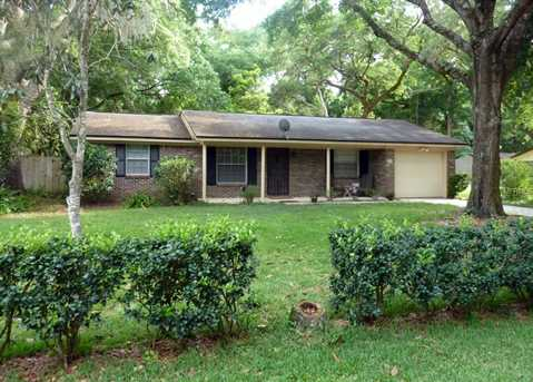 350 W Holly  Dr - Photo 1