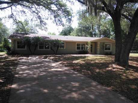 1492 Florida  Ave - Photo 1