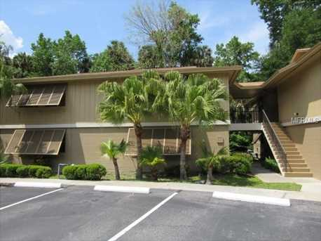 110 Cypress Woods  Ct #, Unit #8A - Photo 1