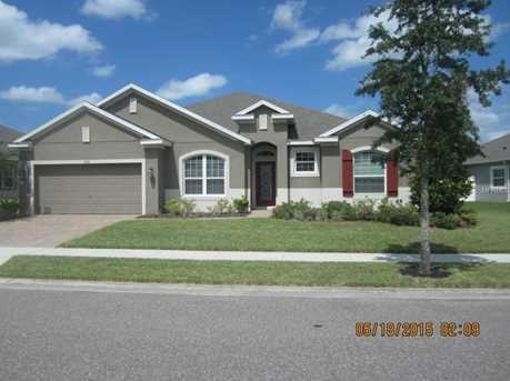 1664 Blue Grass  Blvd - Photo 1
