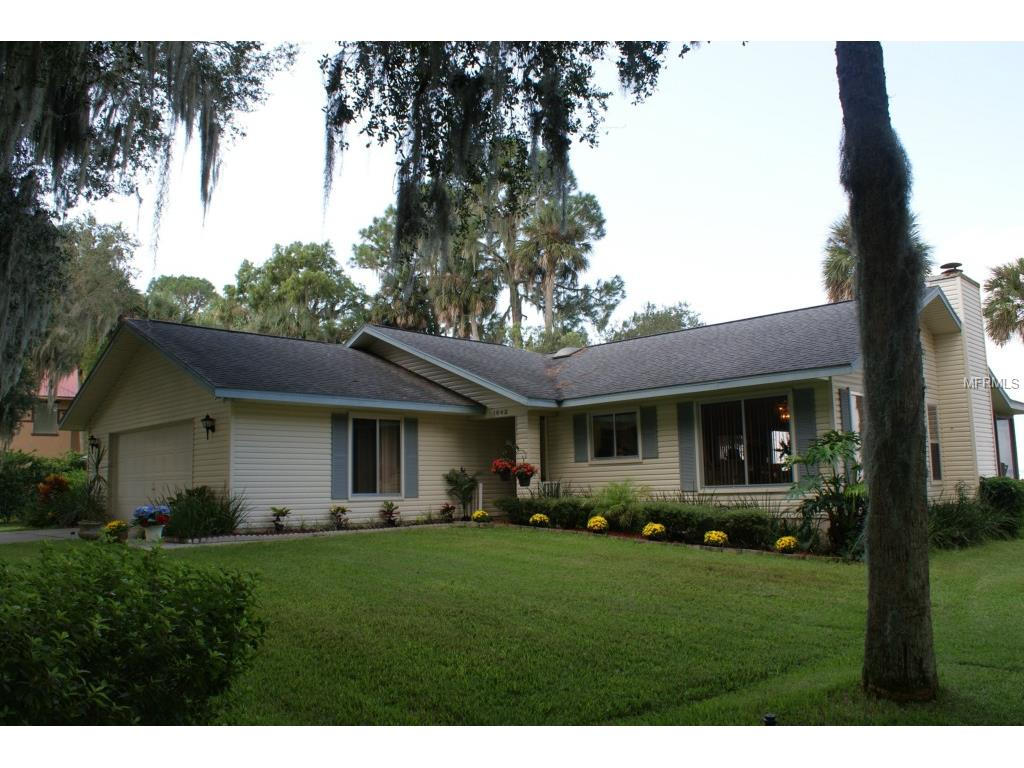 1642 lake george rd seville fl 32190 mls v4707681 Seville house