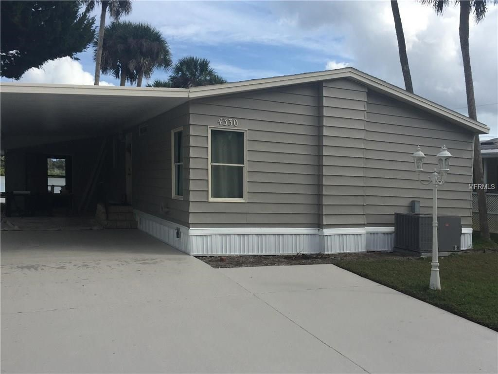 4330 whiting way edgewater fl 32141 mls v4710139 for Edgewater homes