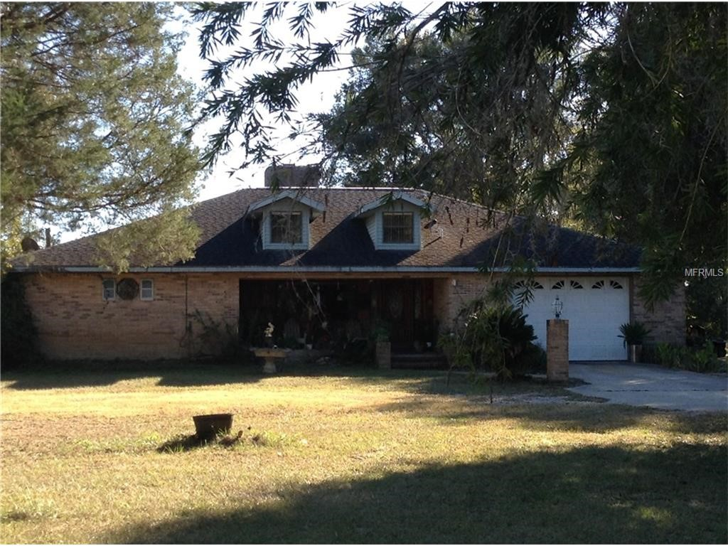 795 county road 305 seville fl 32190 mls v4715210 Seville house