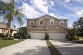 305 La Creek Ct - Photo 1