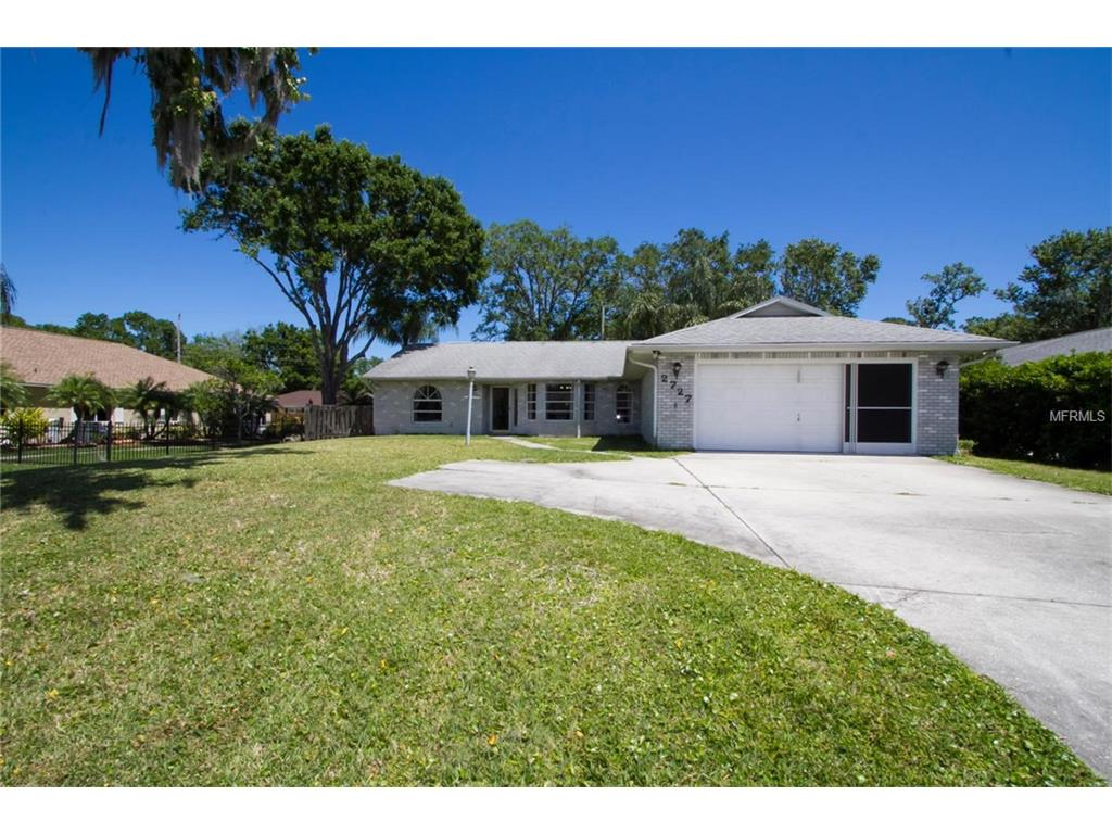 2727 willow oak dr edgewater fl 32141 mls v4718143 for Edgewater homes