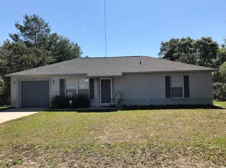 Orange City Fl Rentals Homes