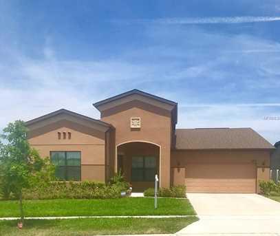 New Homes For Sale In La Mirada Ca