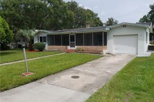 21 Aster Dr - Photo 1