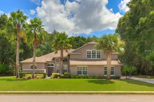 8152 Emerald Forest Ct - Photo 1