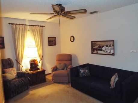 1826 Fayetteville Ave - Photo 17