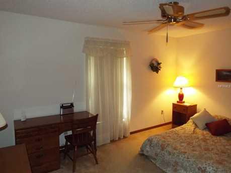 1826 Fayetteville Ave - Photo 19