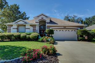 71 Wentwood Dr - Photo 1