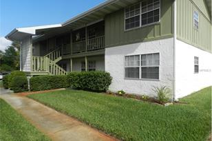 840 Center Ave, Unit #900 - Photo 1