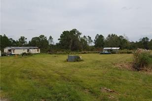 2810 Ranch Rd - Photo 1