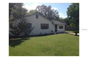 11 Aster Dr - Photo 1