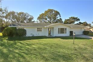 1846 India Palm Dr - Photo 1