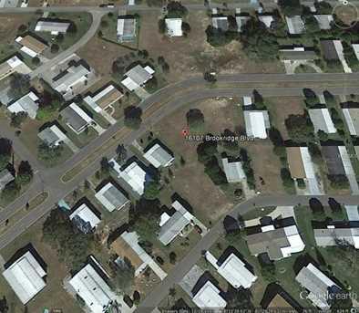 16107  Brookridge Blvd - Photo 1