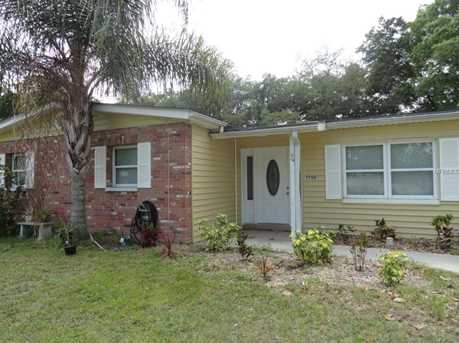 5760 S Driftwood  Dr - Photo 1