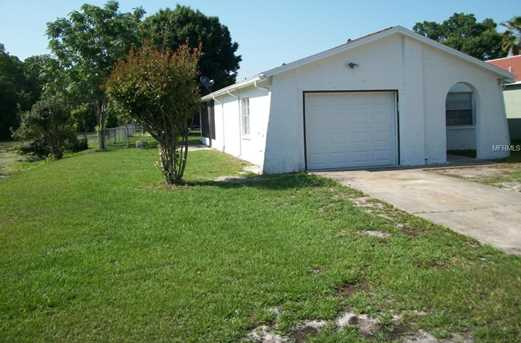 12714 Skipper  Ln - Photo 1