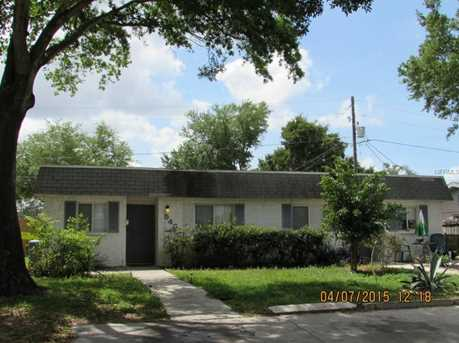 5400 Reef  Dr - Photo 1