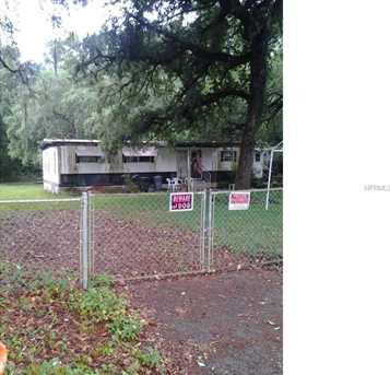 10820 Fawn  Dr - Photo 1