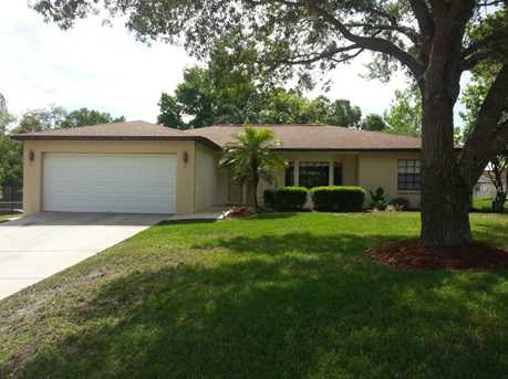 8708 Woodlawn  Ct - Photo 1