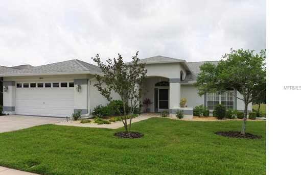 1441 Canberley  Ct - Photo 1