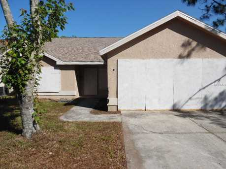 8007 Hathaway  Dr - Photo 1