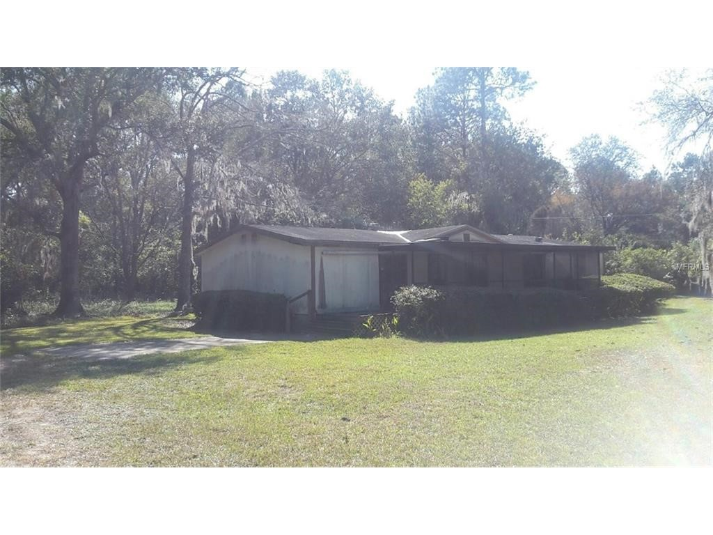 Enjoyable 3003 128Th Rd Gainesville Fl 32609 Mls W7623476 Coldwell Banker Download Free Architecture Designs Rallybritishbridgeorg
