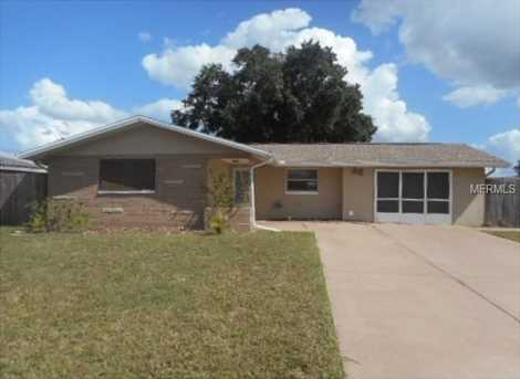10124 Orchid Dr - Photo 1