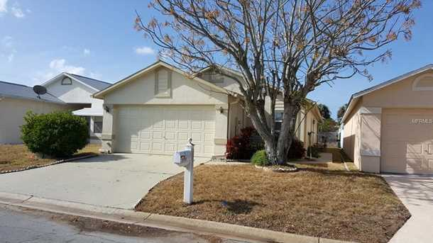 6603 Crossbow Ln - Photo 1