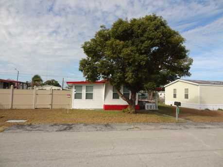 1851 Melody Dr - Photo 1