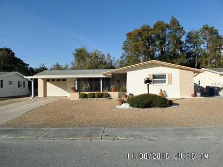 3342 Windfield Dr - Photo 1