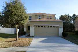 land o lakes Find land o lakes, fl condos & townhomes for sale with coldwell banker residential real estate.