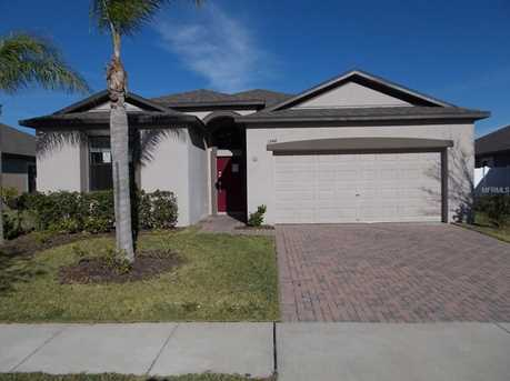 1544 Imperial Key Dr - Photo 1