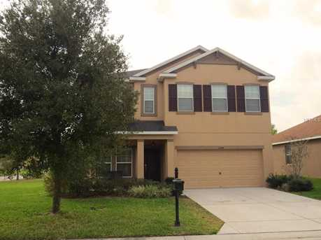 11244 Shelter Cove Loop - Photo 1