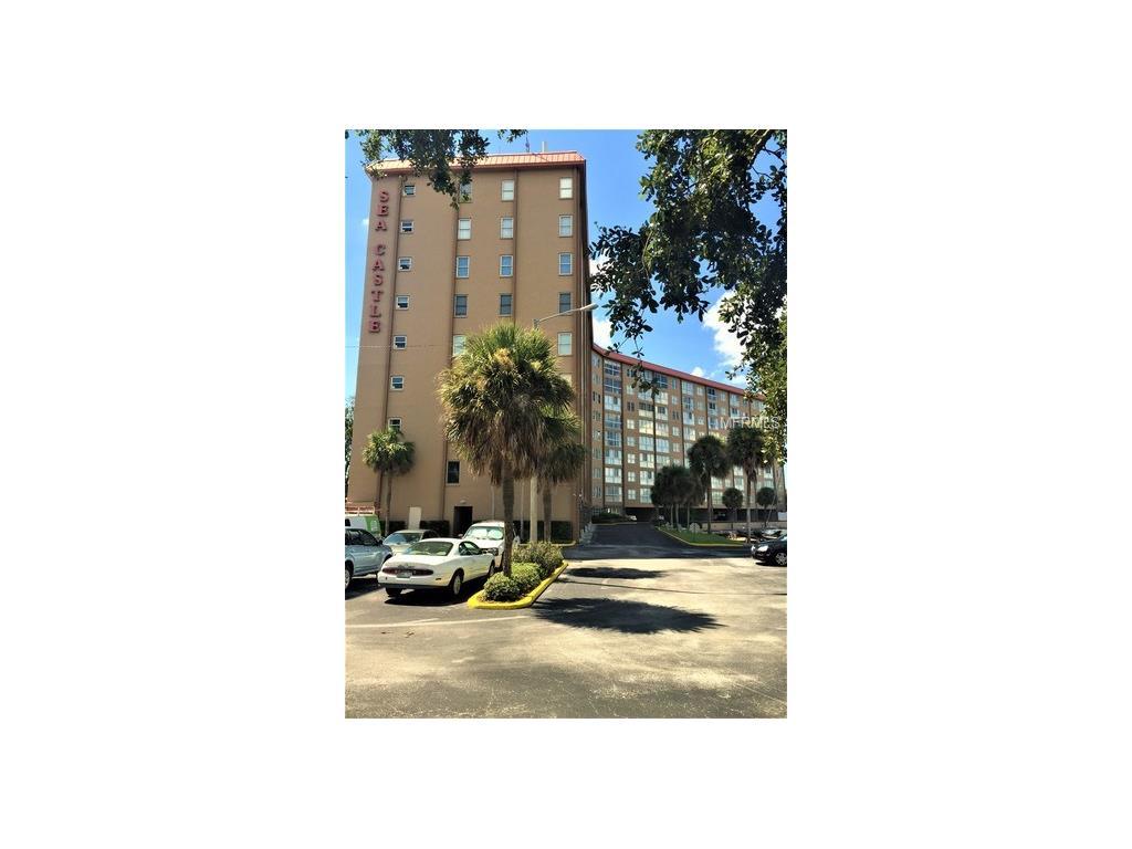 4939 floramar ter unit 208 new port richey fl 34652 for 4939 floramar terrace