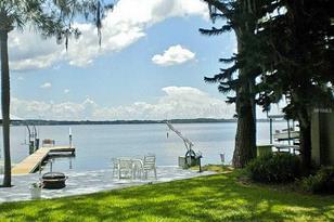 1640 Lakeside Dr - Photo 1