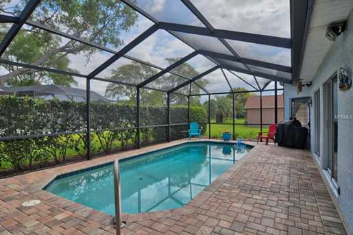 9356 southern belle dr weeki wachee fl 34613 mls for Southern homes florida
