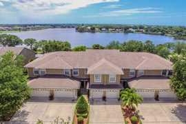 Homes In Lake Charles Fl