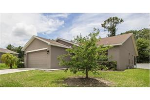 13351 Meadow Golf Ave - Photo 1