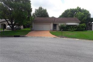 8912 Woodmill Dr - Photo 1